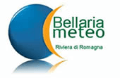 circolo-velico it 2-it-25779-elenco-regate-2012 011